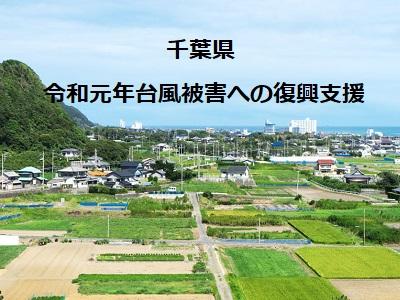 千葉 県 流山 市 台風 被害